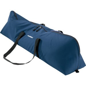 Orion Padded bag for large refractors