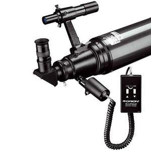 Orion AccuFocus electronic focuser