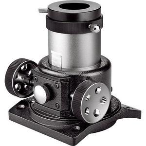 Orion Porte-oculaire de type Crayford - coulant de 50,8 mm