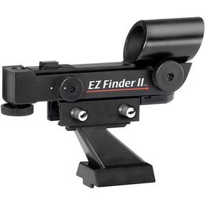 Orion Buscador EZ Finder II Reflex Sight