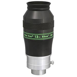 "Oculaire TeleVue Ethos 13mm 1,25""/2"""