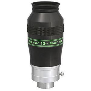 "TeleVue Ethos 1.25""/2"" 13mm eyepiece"