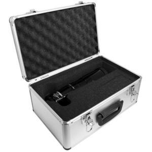 Omegon Refractor acromat Pro APO AP 66/400 ED OTA