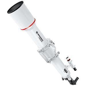 Bresser Teleskop AC 102/1000 Messier Hexafoc OTA