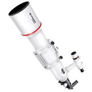 Bresser Telescope AC 127/635 Messier Hexafoc OTA