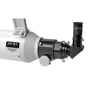 Bresser Teleskop AC 127/635 Messier Hexafoc OTA
