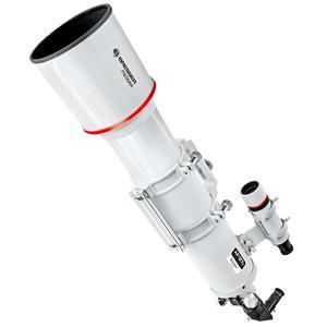 Bresser Telescope AC 127/635 Messier OTA