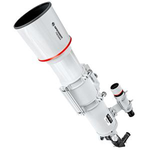 Bresser Telescope AC 127S/635 Messier OTA
