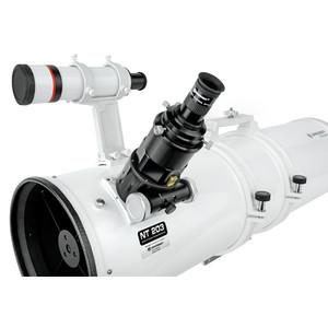 Bresser Teleskop N 203/1000 Messier Hexafoc OTA