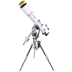 Bresser Teleskop AC 102/1000 Messier Hexafoc EXOS-2 GoTo SET