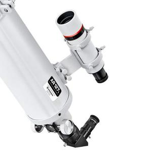 Bresser Telescopio AC 127L/1200 Messier Hexafoc EXOS-2 GoTo