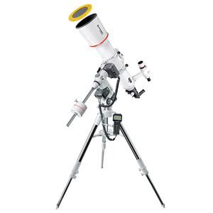 Bresser Telescopio AC 127S/635 Messier EXOS 2 GoTo