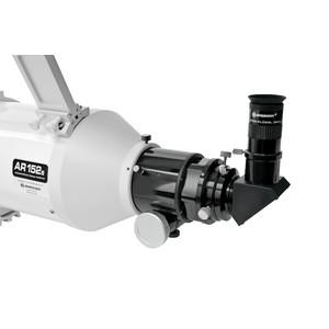 Bresser Telescopio AC 152/760 AR-152S Messier Hexafoc EXOS-2 GoTo