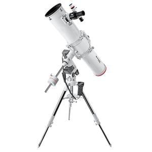 Bresser Teleskop N 130/1000 Messier EXOS 2 GoTo