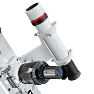 Bresser Teleskop N 150/1200 Messier Hexafoc EXOS-2 GoTo