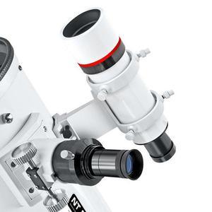 Bresser Telescope N 203/1000 Messier Hexafoc EXOS-2 GoTo