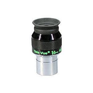 """TeleVue Eyepiece Nagler Typ 5 16mm 1.25"""""""