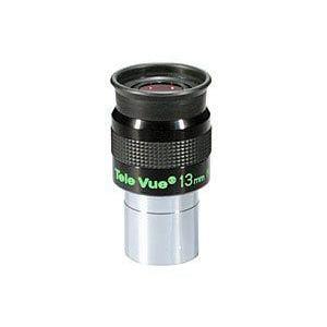 "TeleVue Nagler Type 6 1.25"" 13mm eyepiece"