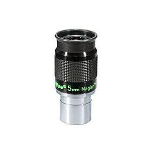TeleVue Nagler - Oculaire 5 mm, type 6 - coulant de 31,75 mm