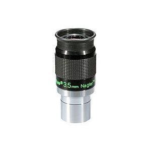 "TeleVue Nagler Type 6 1.25"" 3.5mm eyepiece"