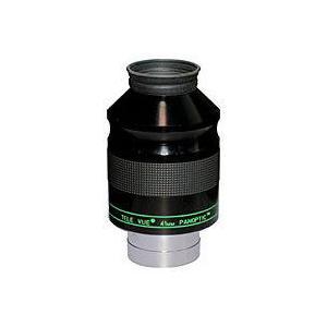 "TeleVue Panoptic 41mm 2"" eyepiece"