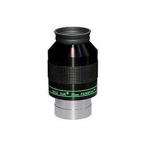 """TeleVue Oculare Panoptic 35mm 2"""""""