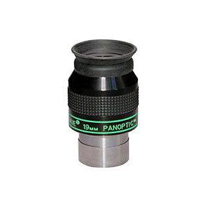 """Oculaire TeleVue Panoptic 19mm 1,25"""""""
