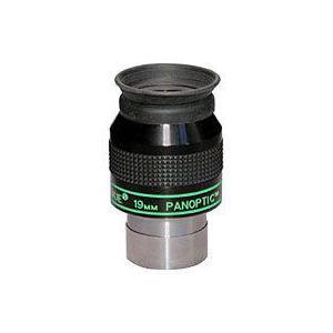 """TeleVue Oculare Panoptic 19mm 1,25"""""""