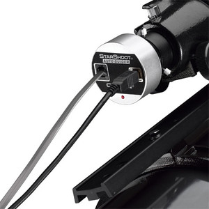 Orion Kamera StarShoot AutoGuider