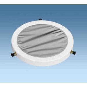 Astrozap Filtros solares Filtro solar AstroSolar 193mm-204mm
