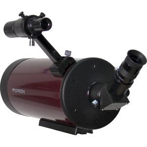 Orion Maksutov Teleskop MC 127/1540 Apex OTA