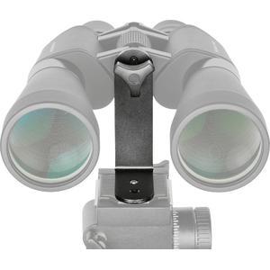 Orion Tripod Adaptor for Binoculars (large)
