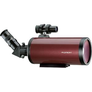Télescope Maksutov  Orion MC 90/1250 Apex OTA