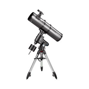 Orion Telescopio N 203/1000 Atlas EQ-6 GoTo