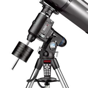 Télescope Orion N 203/1000 Atlas EQ-6 GoTo