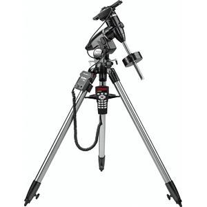 Orion SkyView Pro GoTo Mount