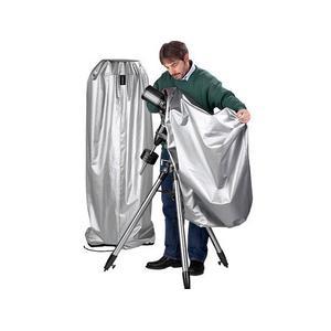 Orion Dobsonian TelScope Cloak