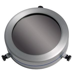 "Orion Filtro solar 4,10"" - 90mm MAK ST80"