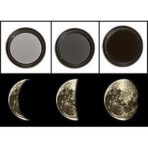Orion Filtro polarizzatore variabile 1,25''