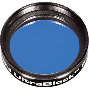 Orion Filtro UltraBlock 1,25''