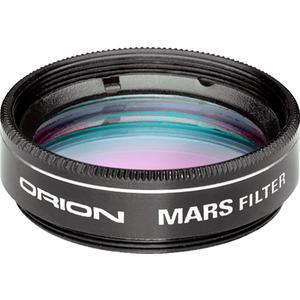 """Orion Filtro Mars 1,25"""""""