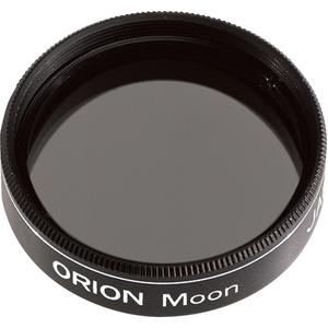 Orion Filtre lunaire, transmission 13% - 31,75 mm