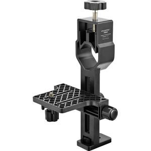 """Orion Montatura SteadyPix Pro Universal per fotocamere/smartphone 1,25"""""""