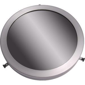 Orion Filters 9.13'' Solar Filter - 8'' SCT XT8 SVP 8