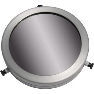"Orion Filtro solar 5,81"" - StarBlast 4,5 120mm Ref"