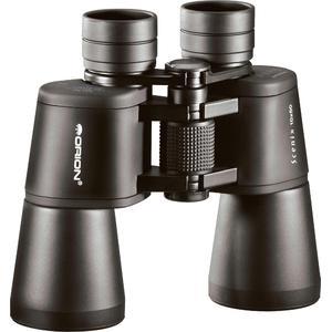 Orion Binocolo Scenix 10x50
