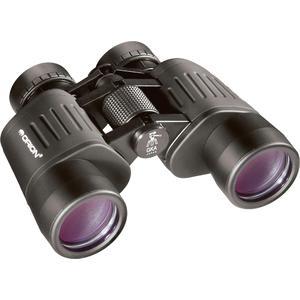 Orion Binoculars UltraView 8x42