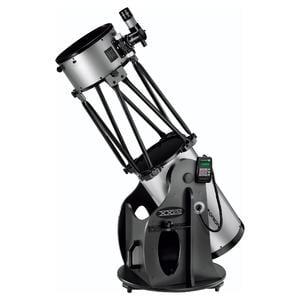 Orion Dobson telescope N 305/1500 SkyQuest XX12i TrussTube Intelliscope DOB Set