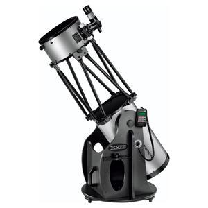 Orion Telescopio Dobson N 305/1500 SkyQuest XX12i TrussTube Intelliscope DOB