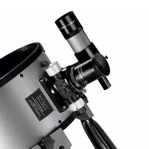 Télescope Dobson Orion N 305/1500 SkyQuest XX12i TrussTube Intelliscope DOB